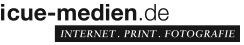 Werbeagentur Würzburg: icue medienproduktion